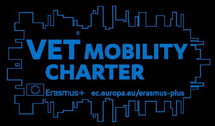 HKHK_VET_Mobility_Charter