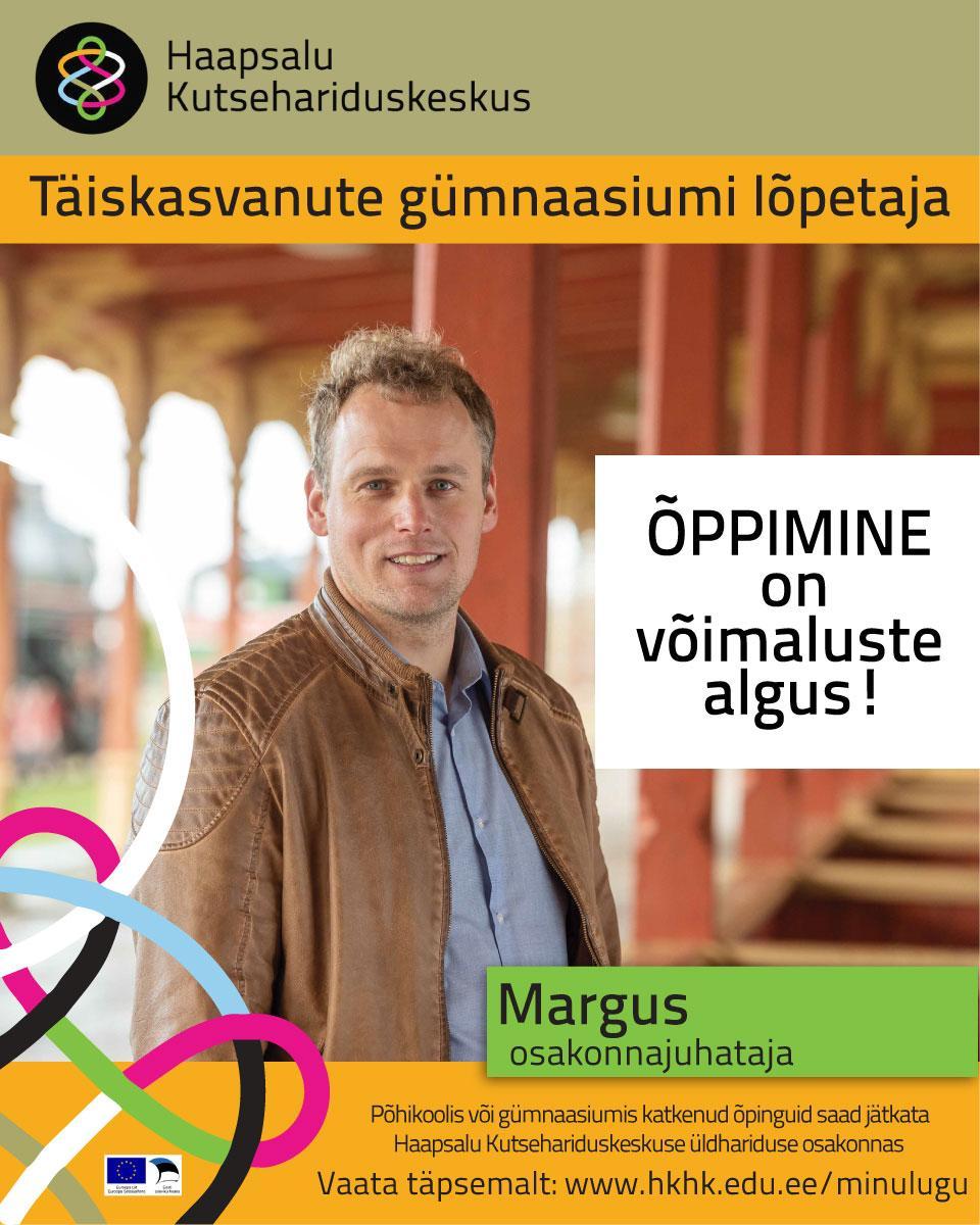 Margus Krips