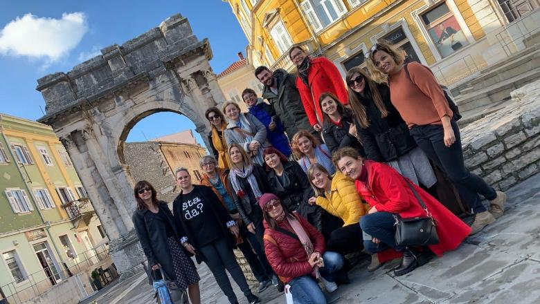 HKHK_Erasmusega_Horvaatias