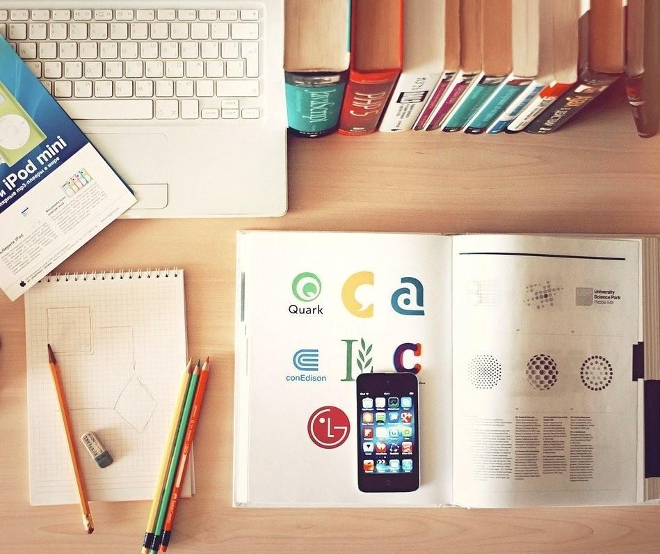 e-õppe päev